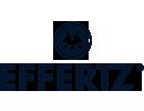 Effertz